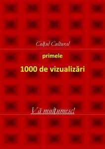 Coltul Cultural 1000a-page-001